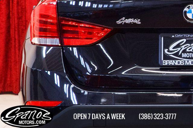 2013 BMW X1 28i Daytona Beach, FL 14