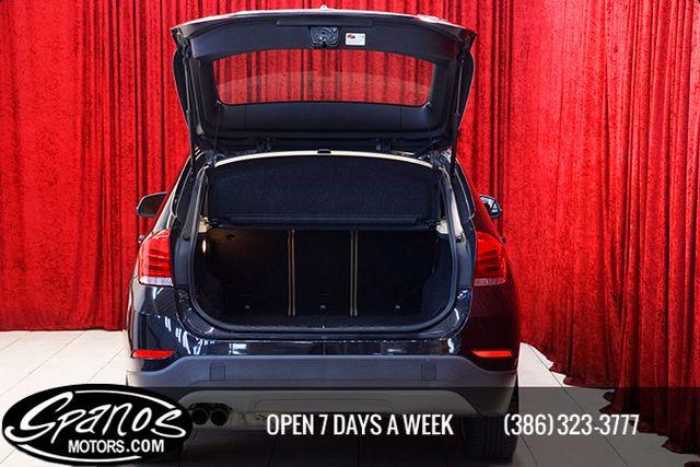 2013 BMW X1 28i Daytona Beach, FL 48