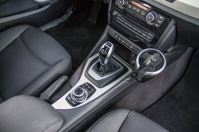 2013 BMW X1 28i AUTO - PREMIUM - PANORAMA - NAVI - 45K MILES Reseda, CA 27