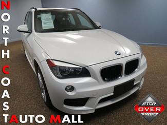 2013 BMW X1 xDrive 28i xDrive28i in Akron, OH