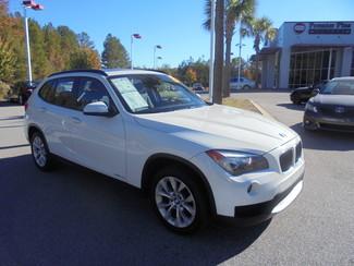 2013 BMW X1 xDrive 28i xDrive28i | Columbia, South Carolina | PREMIER PLUS MOTORS in columbia  sc  South Carolina