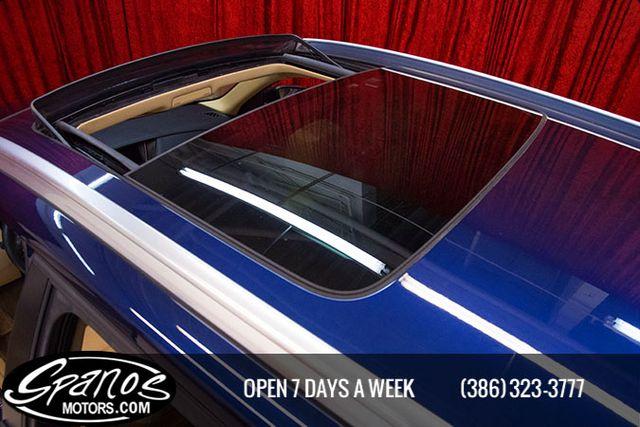 2013 BMW X1 xDrive 28i xDrive28i Daytona Beach, FL 18
