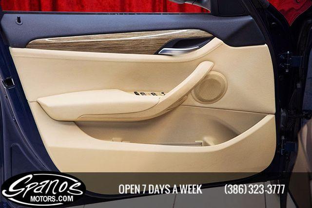 2013 BMW X1 xDrive 28i xDrive28i Daytona Beach, FL 19