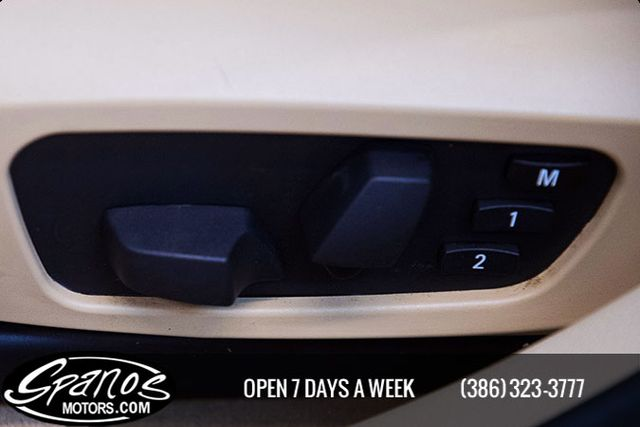 2013 BMW X1 xDrive 28i xDrive28i Daytona Beach, FL 20