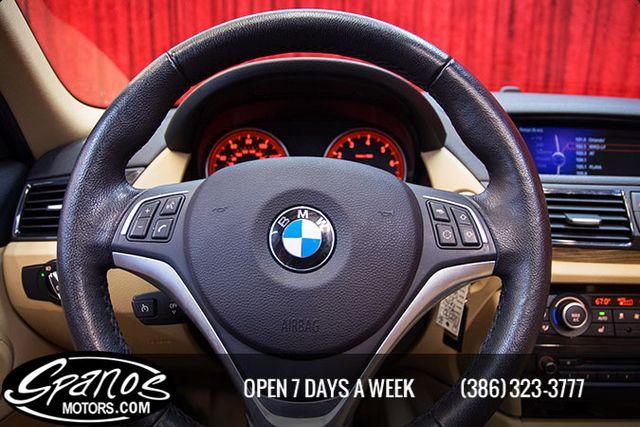 2013 BMW X1 xDrive 28i xDrive28i Daytona Beach, FL 23