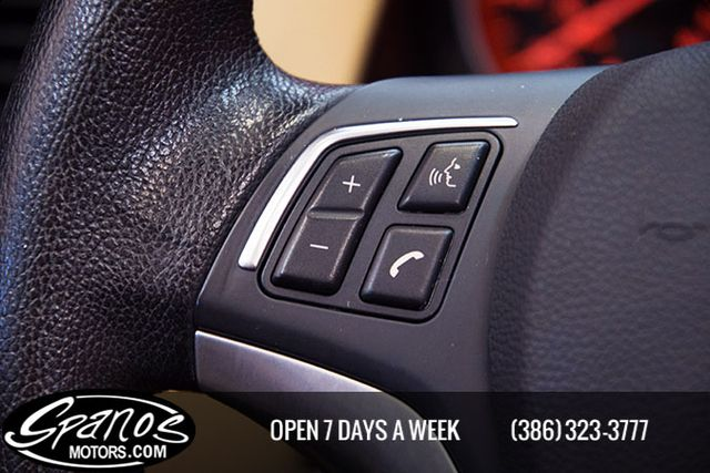2013 BMW X1 xDrive 28i xDrive28i Daytona Beach, FL 24