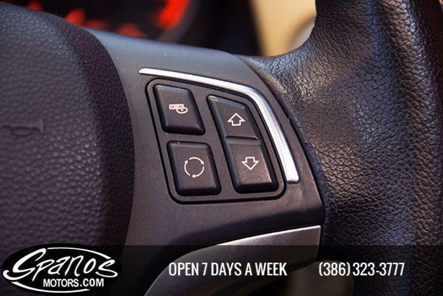 2013 BMW X1 xDrive 28i xDrive28i Daytona Beach, FL 25