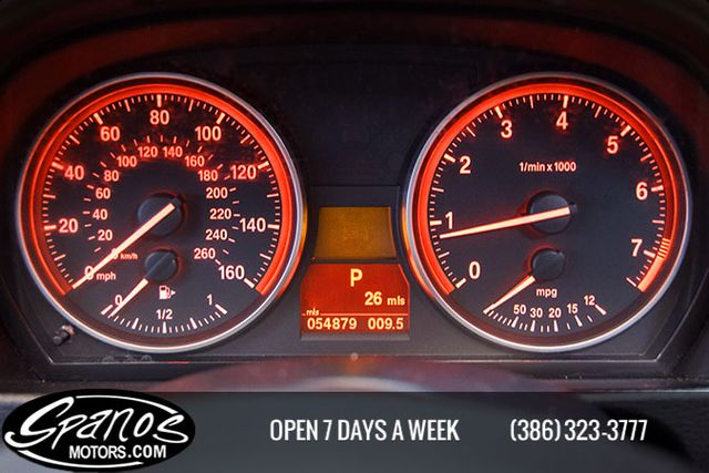 2013 BMW X1 xDrive 28i xDrive28i Daytona Beach, FL 26