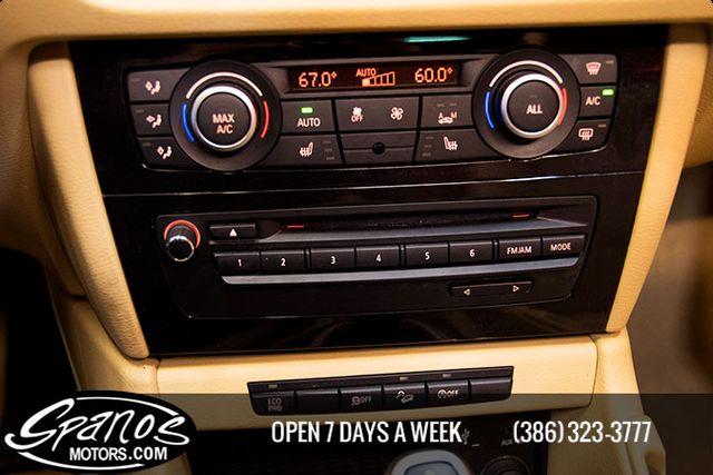 2013 BMW X1 xDrive 28i xDrive28i Daytona Beach, FL 33