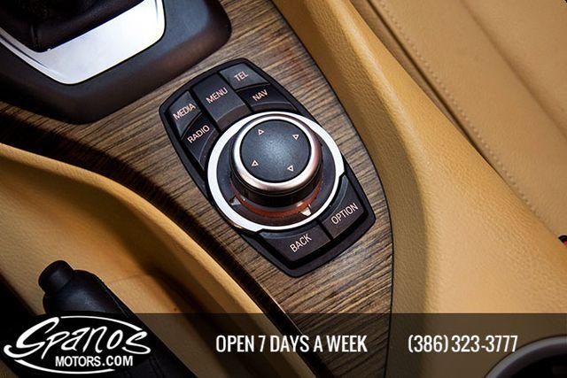 2013 BMW X1 xDrive 28i xDrive28i Daytona Beach, FL 35