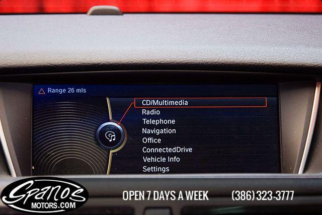 2013 BMW X1 xDrive 28i xDrive28i Daytona Beach, FL 28