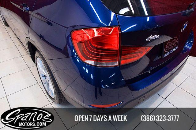 2013 BMW X1 xDrive 28i xDrive28i Daytona Beach, FL 16