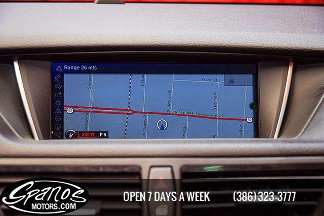 2013 BMW X1 xDrive 28i xDrive28i Daytona Beach, FL 29