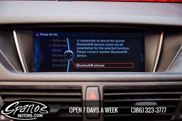2013 BMW X1 xDrive 28i xDrive28i Daytona Beach, FL 30