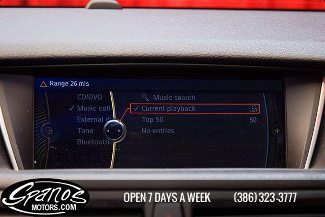 2013 BMW X1 xDrive 28i xDrive28i Daytona Beach, FL 32