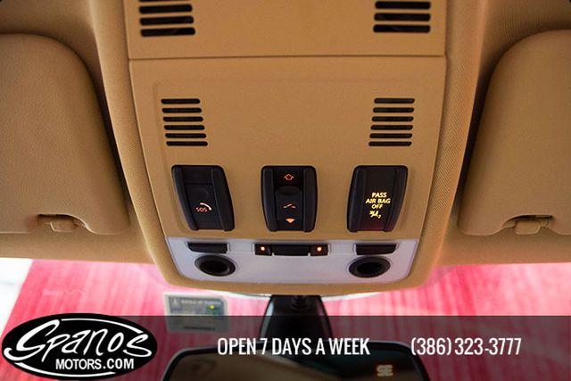 2013 BMW X1 xDrive 28i xDrive28i Daytona Beach, FL 38