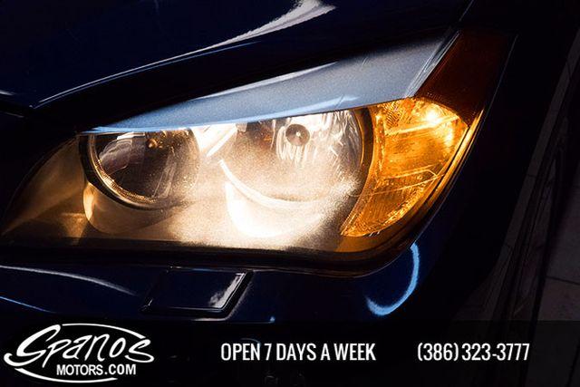 2013 BMW X1 xDrive 28i xDrive28i Daytona Beach, FL 11