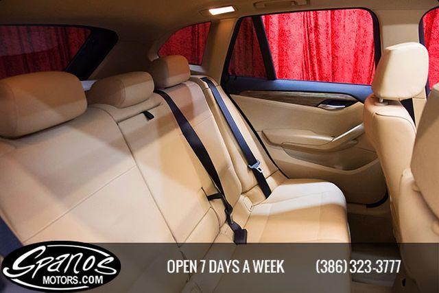 2013 BMW X1 xDrive 28i xDrive28i Daytona Beach, FL 40