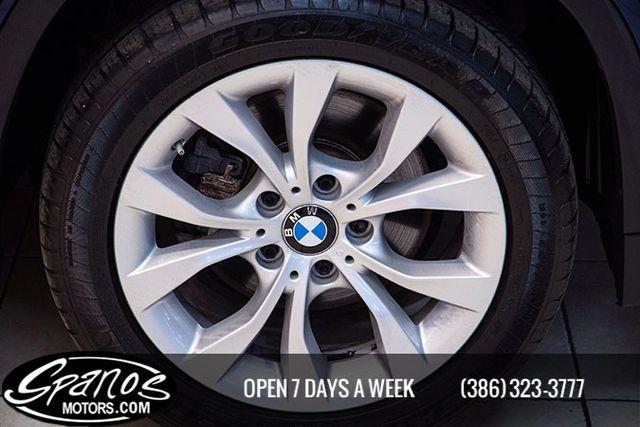 2013 BMW X1 xDrive 28i xDrive28i Daytona Beach, FL 41