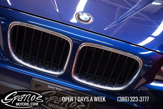 2013 BMW X1 xDrive 28i xDrive28i Daytona Beach, FL 8