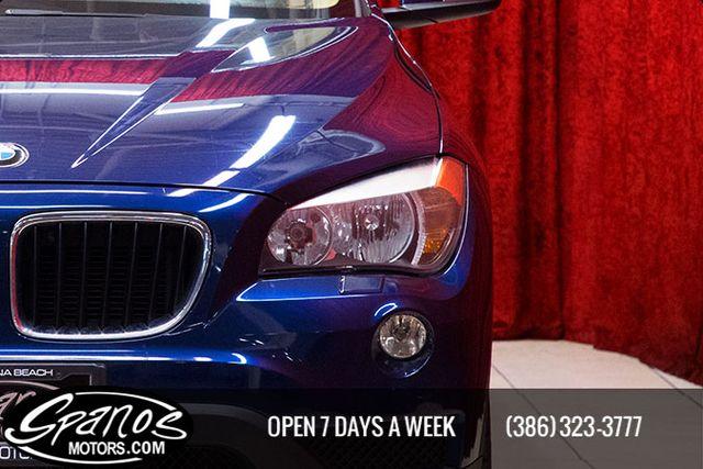 2013 BMW X1 xDrive 28i xDrive28i Daytona Beach, FL 7