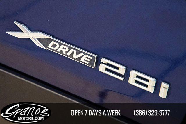 2013 BMW X1 xDrive 28i xDrive28i Daytona Beach, FL 44