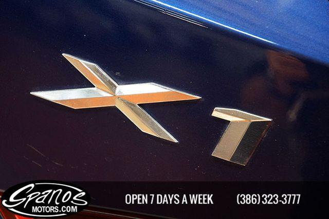 2013 BMW X1 xDrive 28i xDrive28i Daytona Beach, FL 42
