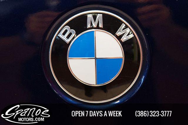 2013 BMW X1 xDrive 28i xDrive28i Daytona Beach, FL 43