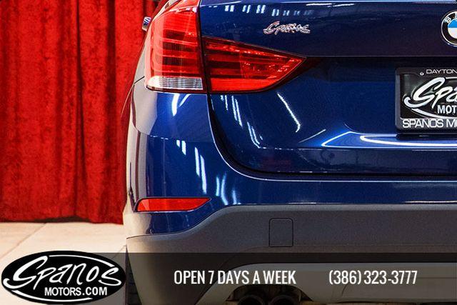 2013 BMW X1 xDrive 28i xDrive28i Daytona Beach, FL 14