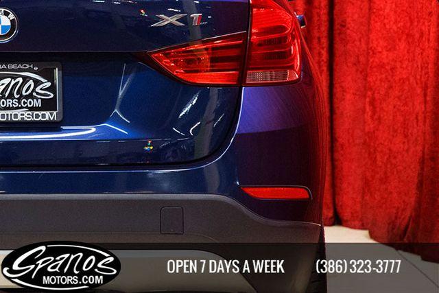 2013 BMW X1 xDrive 28i xDrive28i Daytona Beach, FL 15