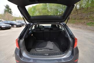 2013 BMW X1 xDrive28i Naugatuck, Connecticut 11