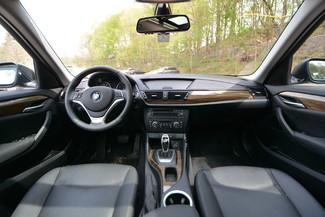 2013 BMW X1 xDrive28i Naugatuck, Connecticut 16