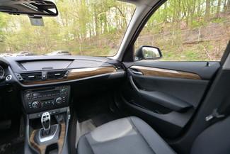 2013 BMW X1 xDrive28i Naugatuck, Connecticut 17
