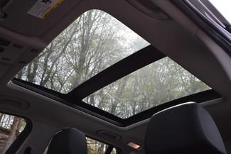 2013 BMW X1 xDrive28i Naugatuck, Connecticut 20