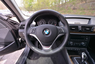 2013 BMW X1 xDrive28i Naugatuck, Connecticut 21