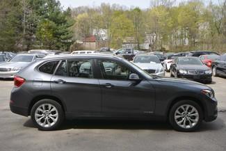 2013 BMW X1 xDrive28i Naugatuck, Connecticut 5