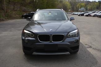 2013 BMW X1 xDrive28i Naugatuck, Connecticut 7