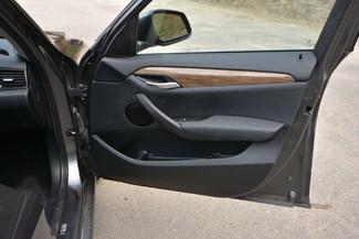 2013 BMW X1 xDrive28i Naugatuck, Connecticut 9