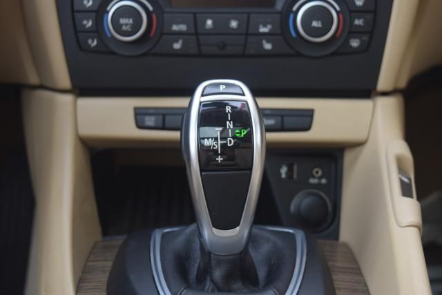 2013 BMW X1 xDrive 28i xDrive28i Richmond Hill, New York 14