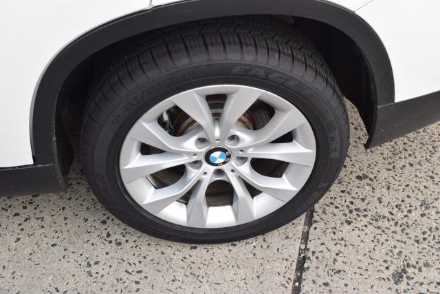 2013 BMW X1 xDrive 28i xDrive28i Richmond Hill, New York 23