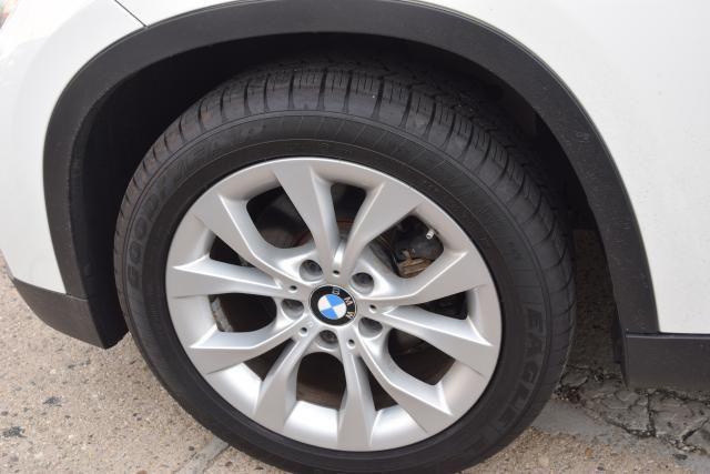 2013 BMW X1 xDrive 28i xDrive28i Richmond Hill, New York 25