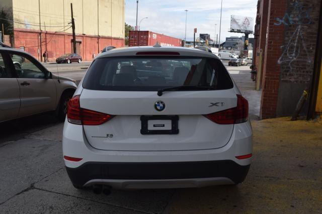 2013 BMW X1 xDrive 28i xDrive28i Richmond Hill, New York 5