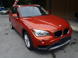 2013 BMW X1 xDrive 28i in Shavertown, PA