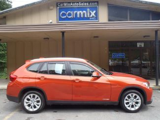 2013 BMW X1 xDrive 28i xDrive28i  city PA  Carmix Auto Sales  in Shavertown, PA