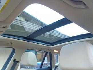 2013 BMW X1 xDrive 28i xDrive28i  city PA  Carmix Auto Sales  in Shavertown, PA