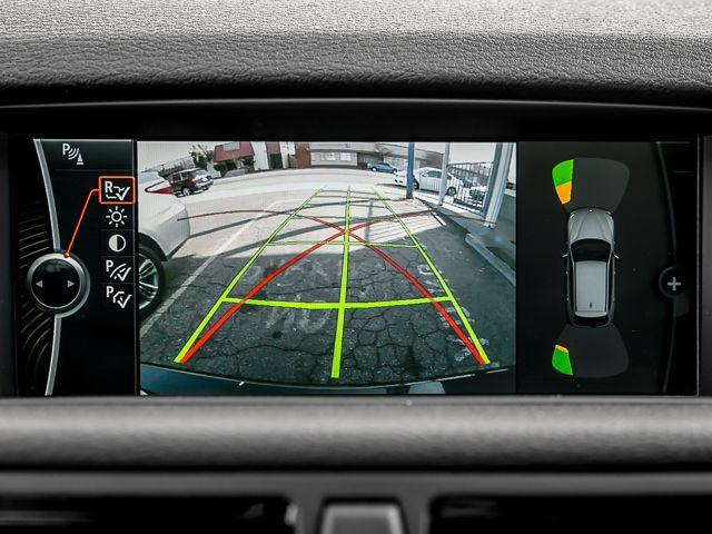 2013 BMW X1 xDrive 35i xDrive35i M-Sport Burbank, CA 15