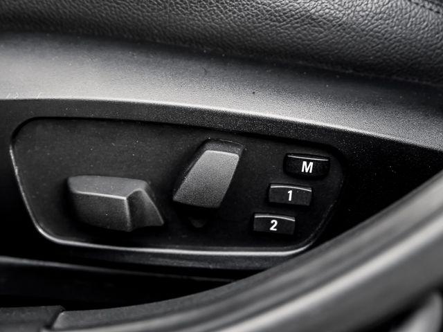 2013 BMW X1 xDrive 35i xDrive35i M-Sport Burbank, CA 19