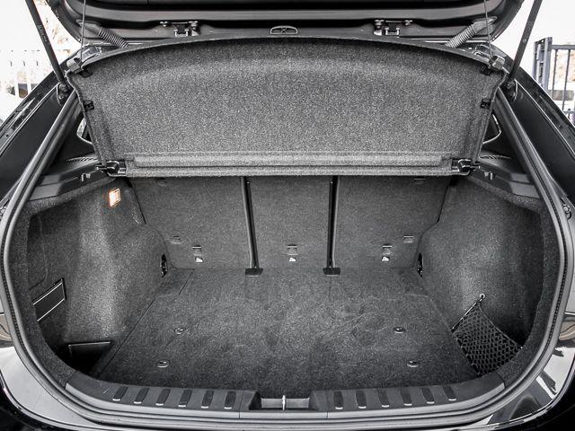 2013 BMW X1 xDrive 35i xDrive35i M-Sport Burbank, CA 24