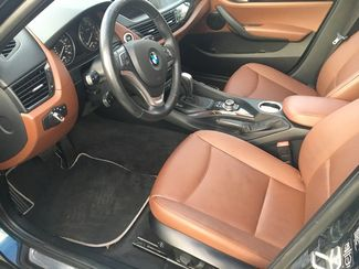 2013 BMW X1 xDrive 35i xDrive35i  city Michigan  Merit Motors  in Cass City, Michigan
