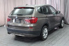 2013 BMW X3 xDrive28i xDrive28i  city OH  North Coast Auto Mall of Akron  in Akron, OH